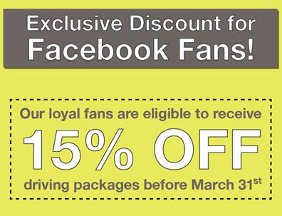 march facebook promotion. Black Bedroom Furniture Sets. Home Design Ideas